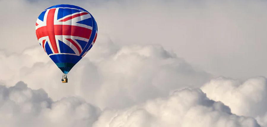 Brexit: The Potential Impact on Recruitment