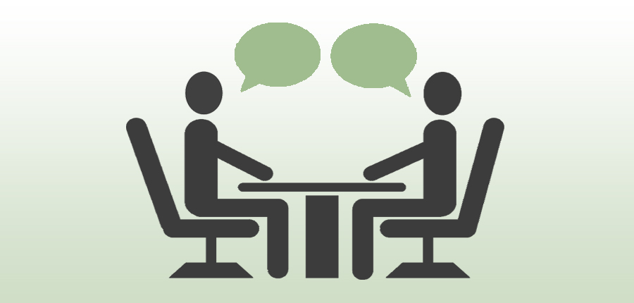Expert Interview Tips for Employers