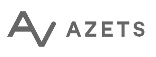 Azets accountants logo